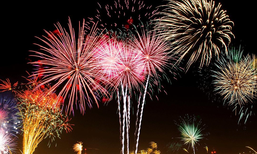 Happy New Year! Mit diesem Hack startest du erfolgreicher denn je ins neue Jahr! – Episode #20