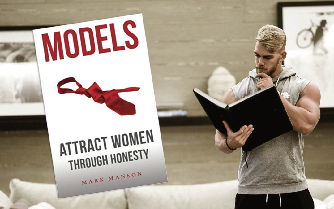 """Models"" – Review"