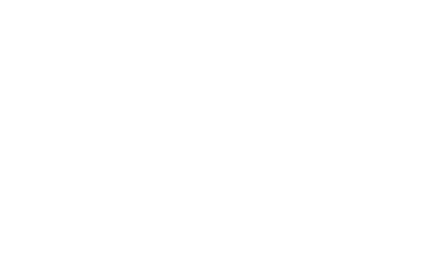 Chainless-Life-WHITE