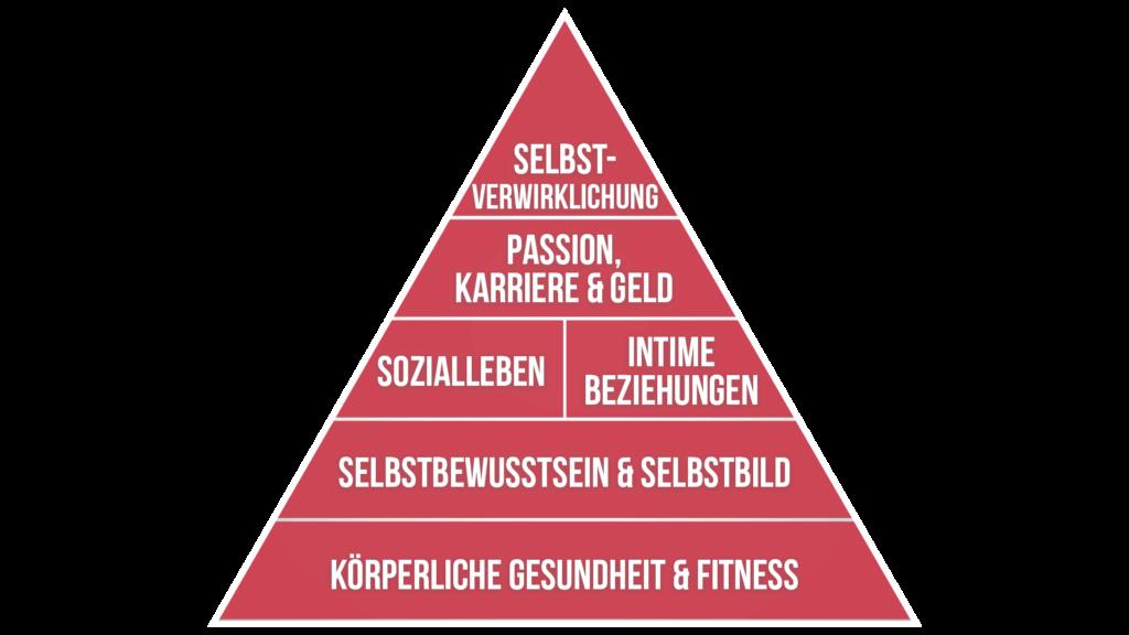 Pyramide_neu