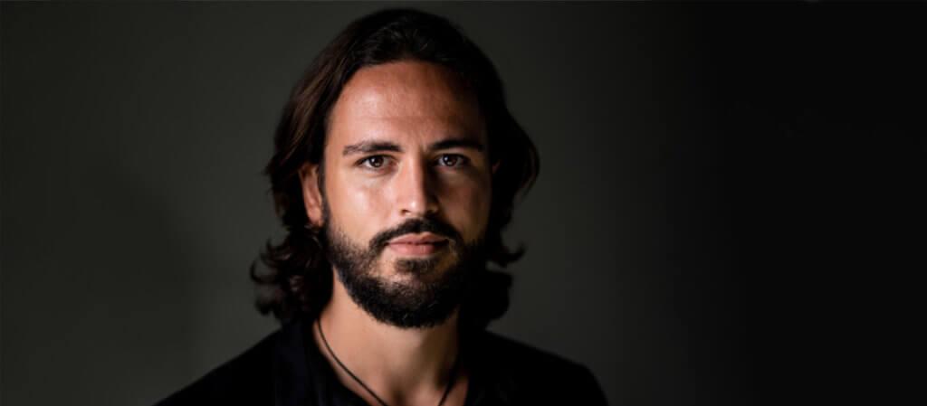 Der Psychedelika-Talk mit Jascha Renner von Set & Setting