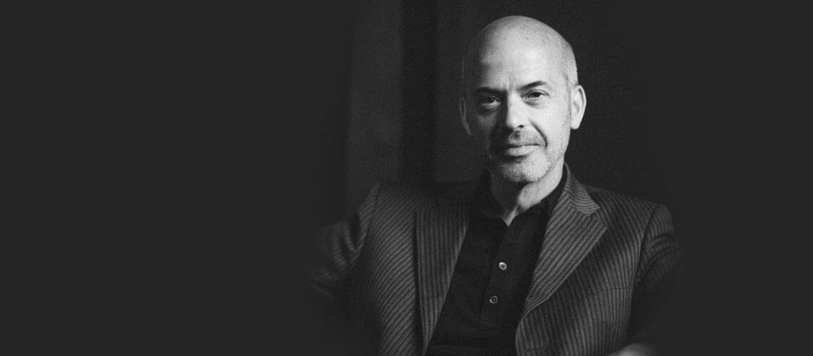 Kindheitsforscher Michael Hüter über Schulsystem & Traumata