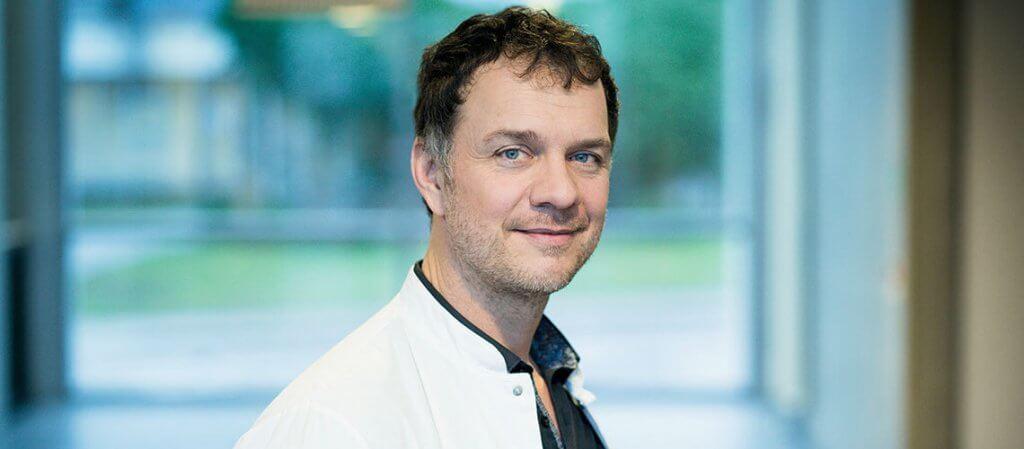 Informationsflut! Besser konzentrieren mit Dr. Volker Busch