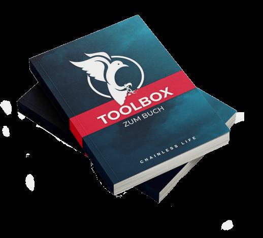 toolbox_keinschatten